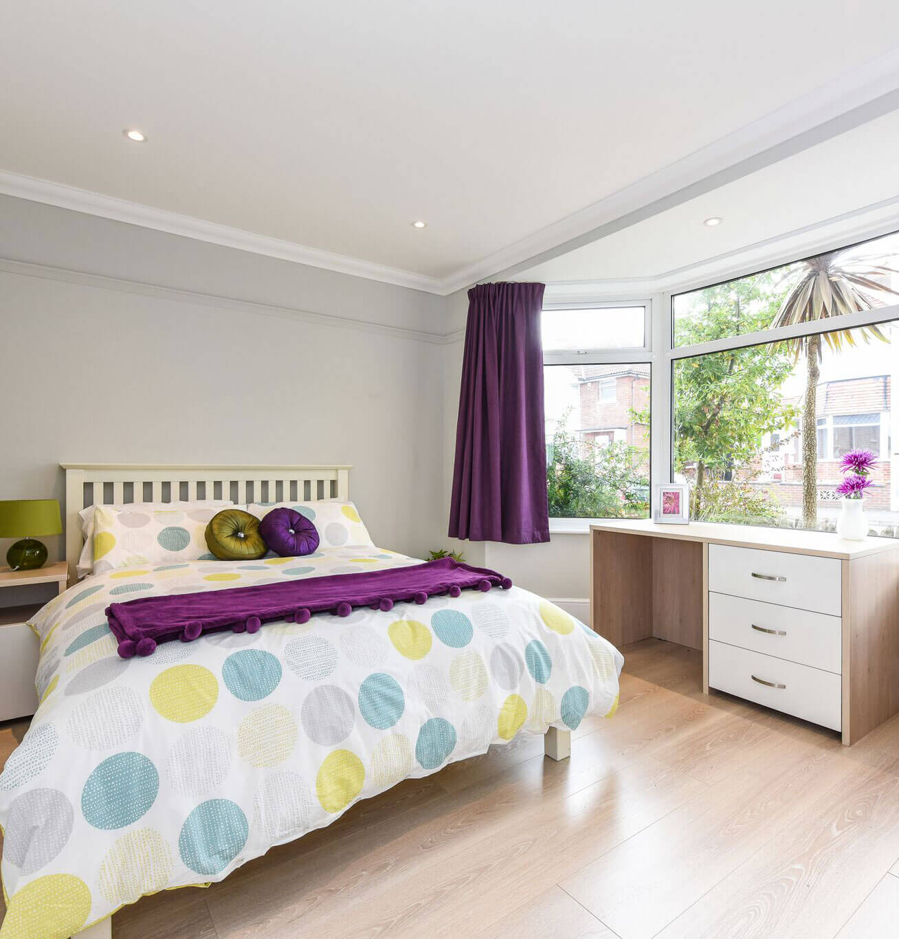 renovated-student-house-sherbourne-road-highfield