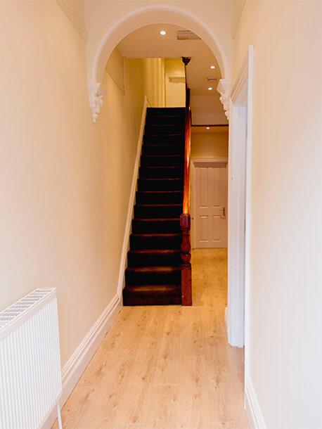 shakespeare-avenue-portswood-southampton-student-accommodation-hallway