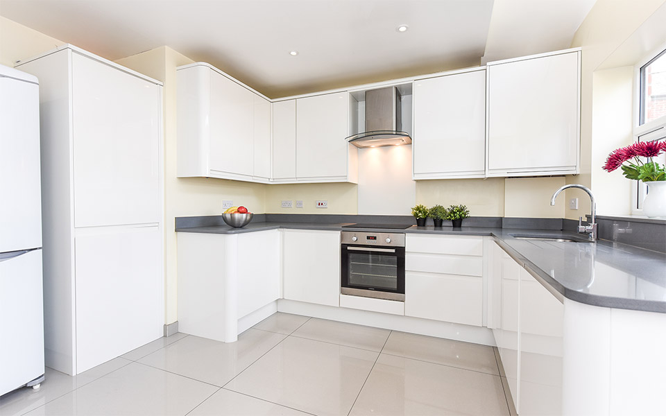 stunning-fitted-kitchen-student-letting-southampton