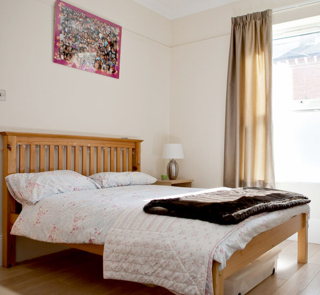 double-bedroom-in-portsmouth-student-letting
