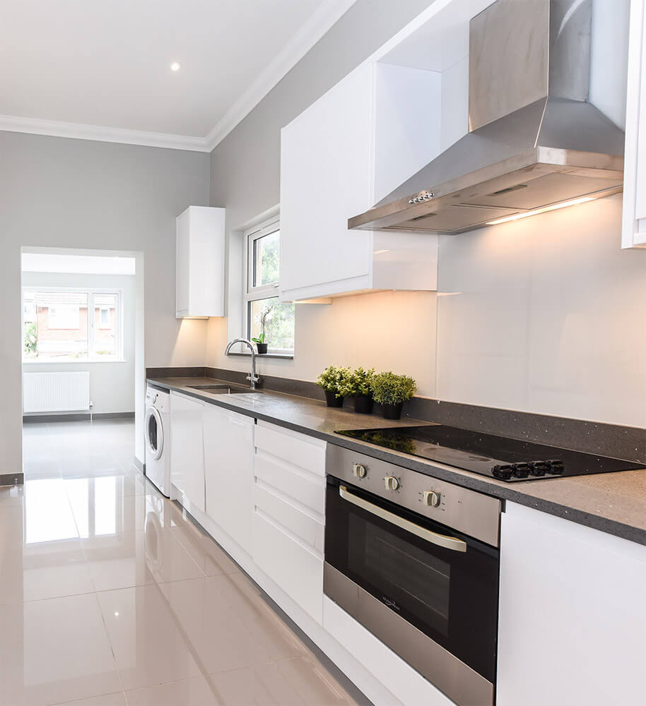 modern-fitted-kitchen-southsea-portsmouth