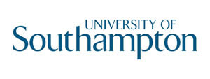 university-of-southampton-logo